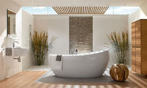 modern natural bathroom natural sensuous bathroom appliance furniture design