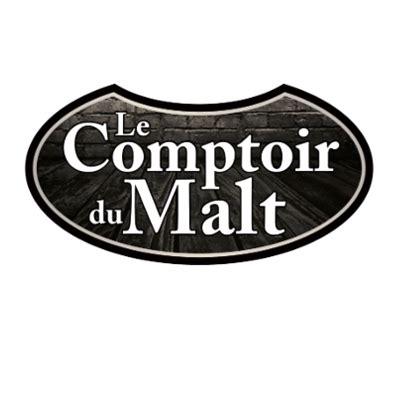 Comptoir Du Malte by Le Comptoir Du Malt Rocade Nord Du Parc 59230