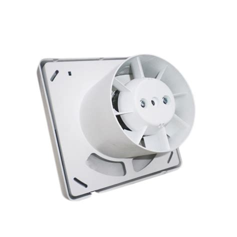 humidity controlled extractor fan manrose quiet fan 100mm extractor fan with humidity