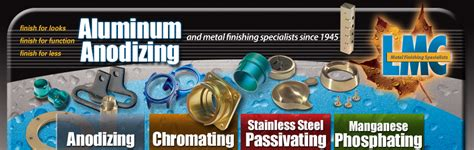 light metals coloring lmc aluminum anodizing and lmc metal