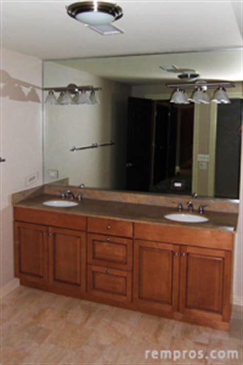 bathroom sizes standard bathroom dimensions