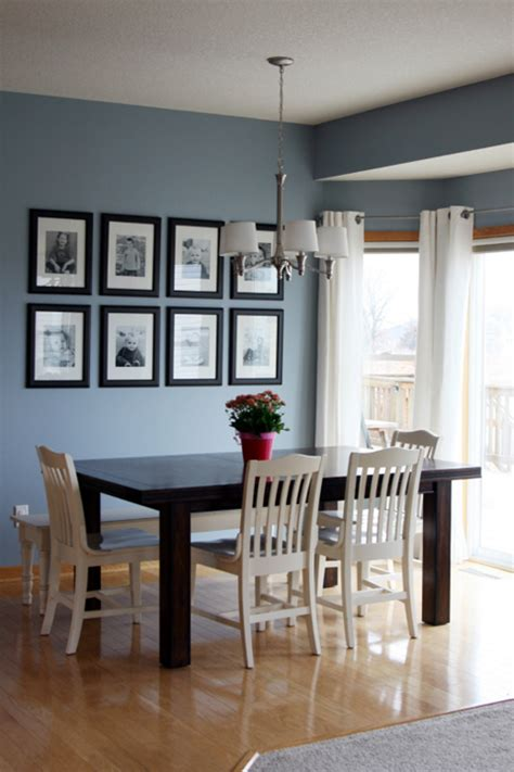 dining room trim ideas 28 dining room paint colors wood trim color ideas for on