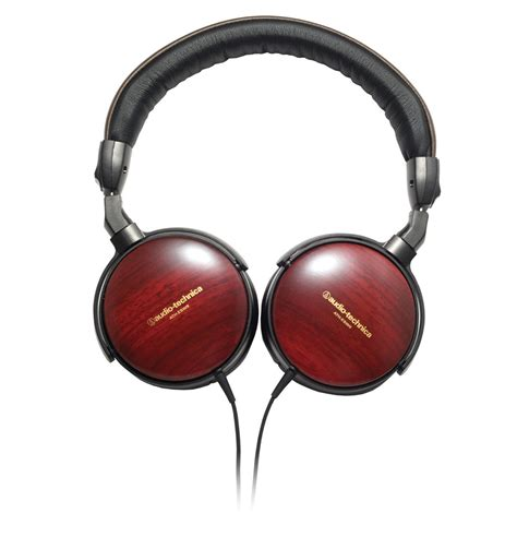Ath Esw9 Sovereign Wood Headphones by What S Your Favourite Wood Headphones Headphones