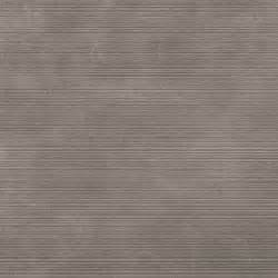 fliese taupe gubi wall anthracite calm ceramic tiles from living