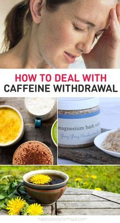 Withdrawal Detox Diet by Getting Might Be An Easy Task For Some Yet