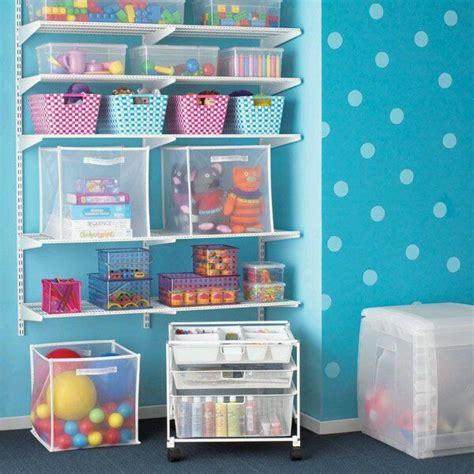 juegos de colocar casas como organizar y decorar habitaciones infantiles cuarto