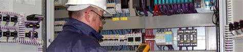 electrical design engineer yorkshire ludwell electrical cable installation yorkshire wakefield