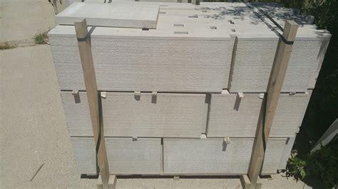 pavimenti offerte offerta pavimento in pietra di trani rigata antiscivolo