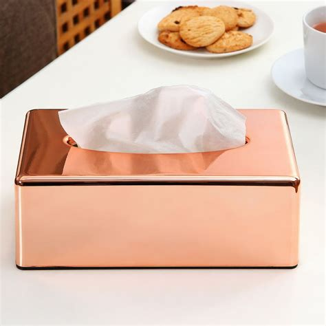Tissue Napkin China 12 cheap tissue holder buy quality tissue box directly from china tissue napkins holder suppliers