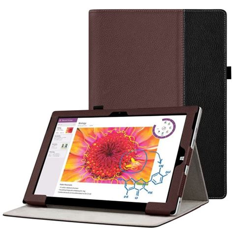 best cases for 3 top 10 best microsoft surface 3 cases and covers
