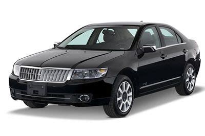 electric and cars manual 2007 lincoln mkz windshield wipe control 2011 lincoln mkz fuse box choice image diagram writing sle ideas and guide