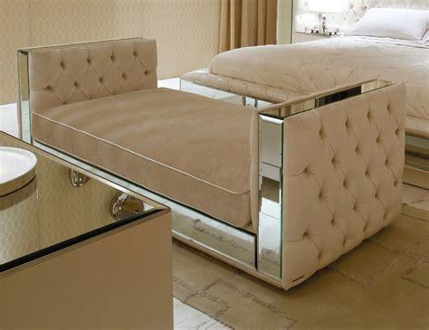 luxury benches nella vetrina visionnaire ipe cavalli magnolia luxury
