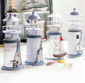 17 best images about lighthouse decor on
