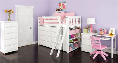 bedroom source carle place largest kids bedroom system in the world