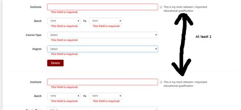 jquery validation pattern not working jquery validation plugin not working on dynamic generat