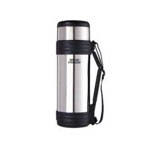 Nissan Stainless Thermos Dealmoon Thermos Nissan 34 Ounce Stainless Steel Bottle