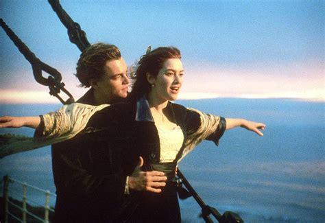 film like titanic schr 246 dinger s film titanic 1997