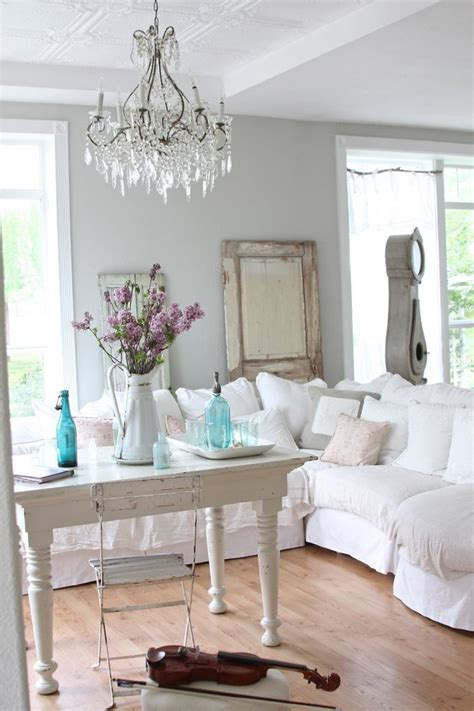 shabby chic living room sets decosee com shabby chic ideas living room shabby chic style with white