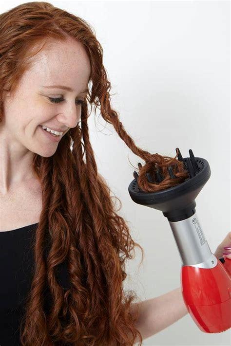 Best Hair Dryer Curly Hair Uk best curly hair diffuser uk best curly hair 2017