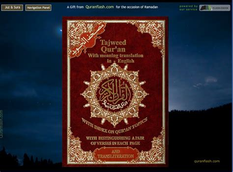 free download quran irfan ul quran audio download tendalexander ga