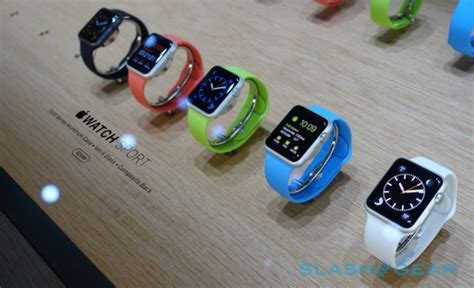 Harga Iwatch Nike apple detailed apps complex data via iphone