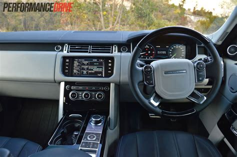 Range Rover Interior Images by 26 Brilliant Range Rover Interior Colors Rbservis