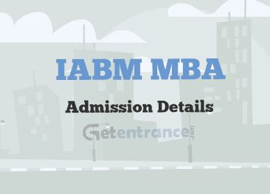 Kau Mba Admission 2017 by Mba Admission 2017