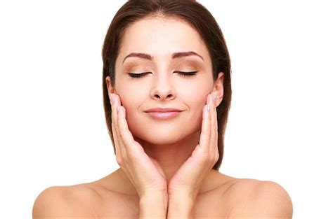 7 Tips On Soft Skin 7 winter skin care tips for a smooth soft skin lifescc