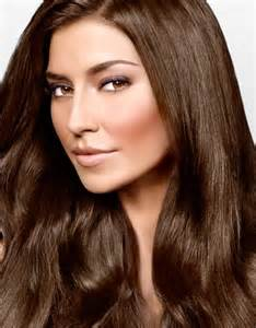 hair color for brown medium brown hair dye n easy