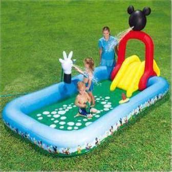 Kolam Renang Anak Fast Set Pool Bestway 244 kolam renang anak arena bermain play center kolam renang