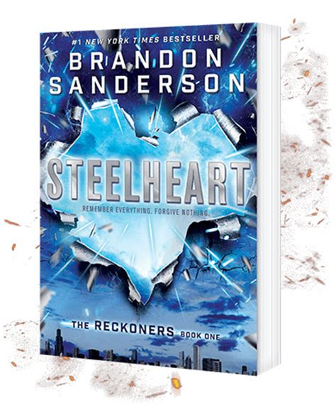 the stolen sky split city books steelheart