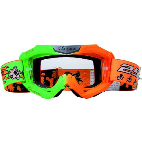 motocross goggles with ariete race replica motocross goggles motocross goggles
