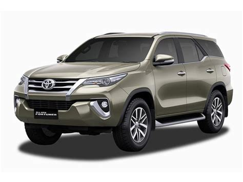 new cars in india toyota upcoming toyota cars in india 2016 17 drivespark