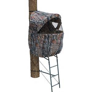 Related To Ladder Treestands Ladder Hunting Tree Stands Cabela S » Home Design 2017