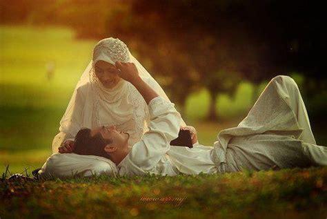 kata mutiara cinta  puisi cinta islami buat calon