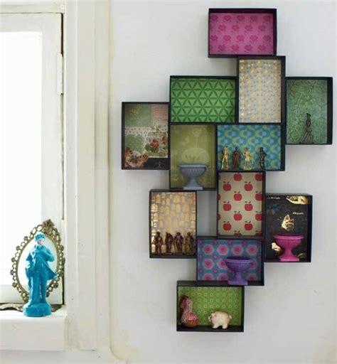 ideas para reciclar en casa 10 ideas para reciclar el papel pintado pisos al d 237 a