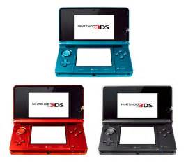nintendo 3ds colors duty gamers 187 nintendo 3ds worth it