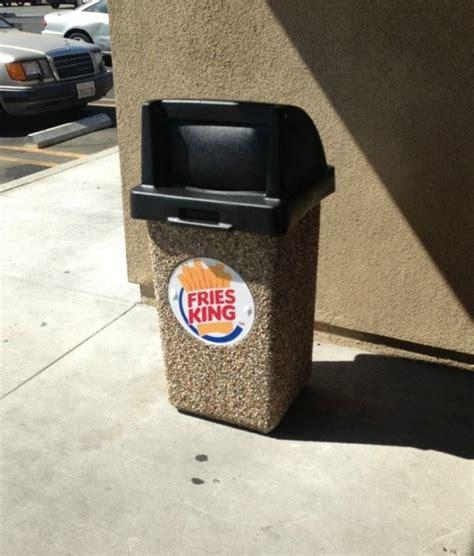 cadenas de hamburguesas de usa famosa cadena de hamburguesas cambia de nombre paredro