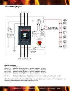 wiring diagram for sentry alarm diagram free printable wiring diagrams