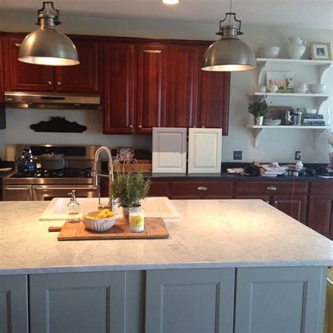 sloan kitchen cabinets before and after sloan kitchen before and after 28 images sloan kitchen