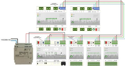 wiring diagram for 4 wiring diagrams