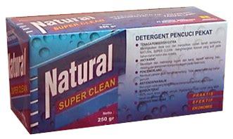 produk untuk rumah tangga stokist nasa