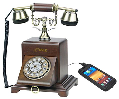 turn your cellphone into a desk phone awesome 10 desirable docks that turn your iphone into a