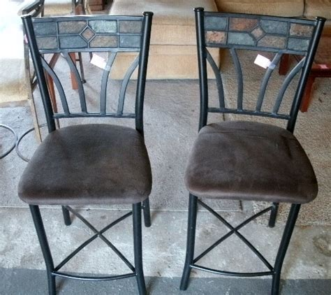 Bar Stools Sanford Fl by Wrought Iron Glass Table Bowflex Machine Dining Tables