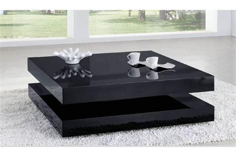 table basse design moteur de recherche sukoga image table basse design