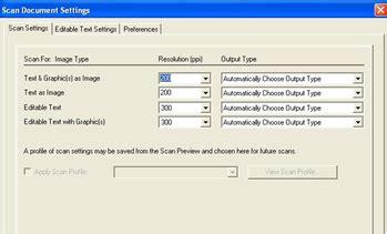 artikel format buku digital yang sedang banyak digunakan transfer format hard dan softcopy artikel menjadi file
