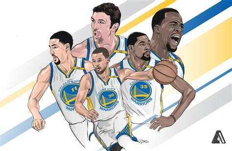 Golden State Warriors Giveaways - rob zilla s designs for the nba s golden state warriors create