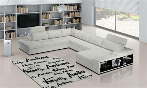 sofa modernos para sala index of wp content gallery salas com sofas modernos