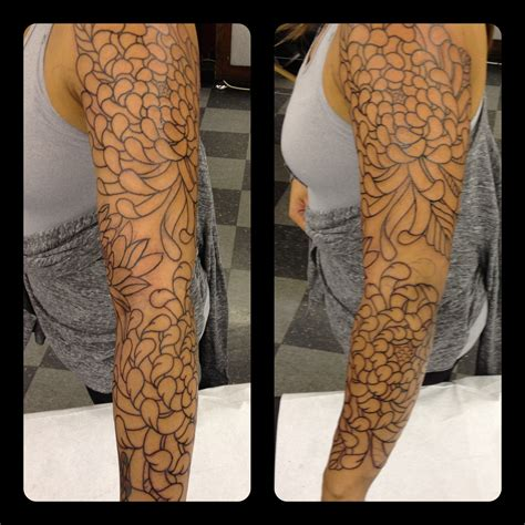 tattoo background filler designs 301 moved permanently