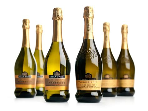 Fresh Home Kitchen Design villa sandi prosecco italian sparkling 6 pack wine woot